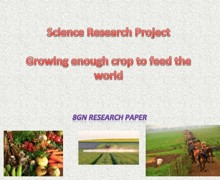 8gn research project