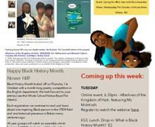 Bhm flyer week 1