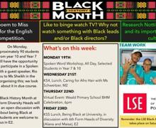Bhm flyer week 3