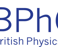 Bpho logo for web