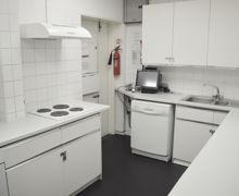 Interiorphotos kitchen1