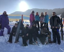 Ski 14