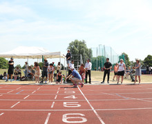 Sports 3 618 hr c