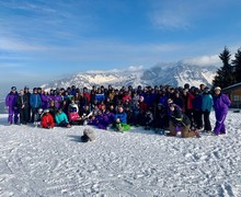 Ski2019 2