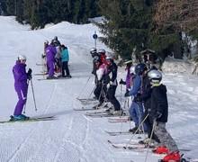 Ski2019 3