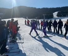 Ski2019 4