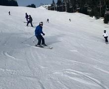 Ski2019 7